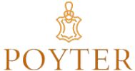 Poyter-shoes-Logo